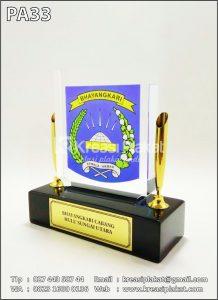 PLAKAT-PEN-HOLDER-BHAYANGKARI-HULU-SUNGAI-UTARA