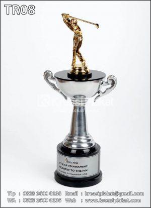 Piala Trophy Golf
