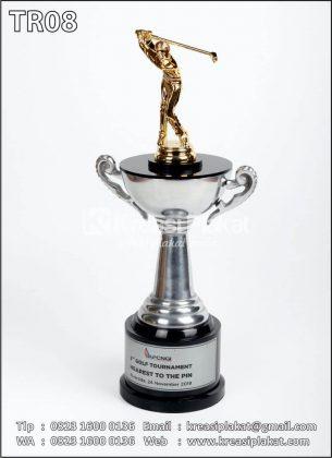 Piala Olahraga Golf