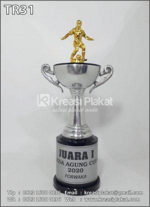 Piala Tetap Futsal