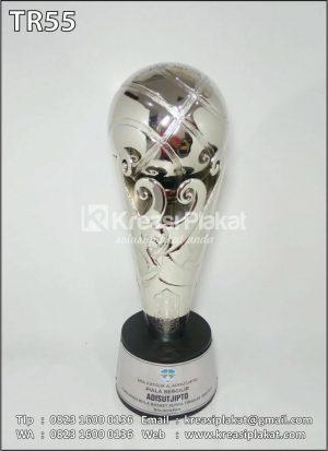 Piala Turnamen Basket ...