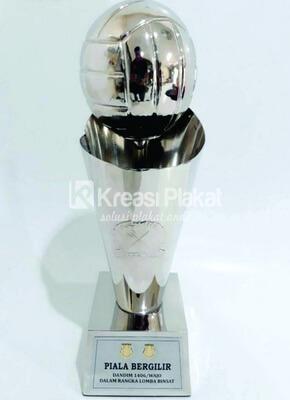 Pilihan Harga Piala Terbaik dengan Kualitas Unggulan