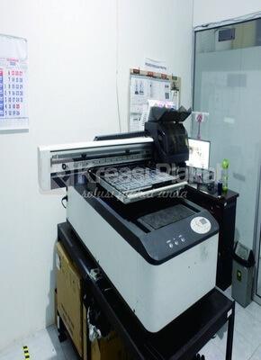 Read more about the article Beberapa Metode Ukiran Untuk Menyelesaikan Desain Plakat Custom