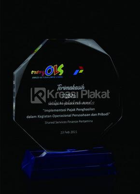 Read more about the article Contoh Vandel Seminar Pilihan Terbaik