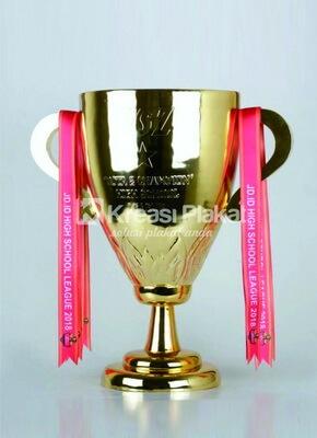 Rekomendasi Piala Champion untuk berbagai Event