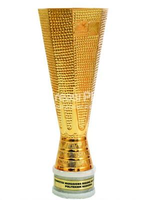 Variasi Harga Piala