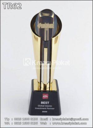 Piala Custom Best ...